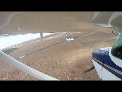3 Things Your CFI Isn't Telling You About Landings - MzeroA Flight Training