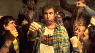 Top 10 Movie Fraternities and Sororities