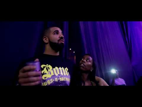 The Doll Show [ep. 8] feat. Drake, Future, OVO Chubbs, DJBJ (Official Web Series)