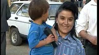 ShowTV  SON ÇARE 1996  Diyarbakı da pavyona satılan genç kadın kurtarılıp ailesine kavuşturuldu   Ha