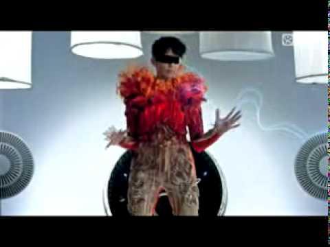 Die Atzen - Strobo Pop mit Nena - Extendido - by DjShaks