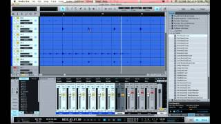 PreSonus StudioLive Digital Mixer Webinar Part 7 - CCI Solutions