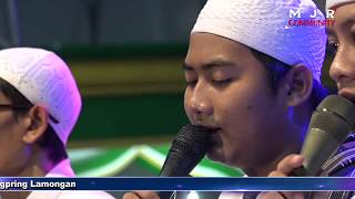 Download lagu AHBABUL MUSTOFA LAMONGAN RIDWAN ASYFI PART 2 MOJOROTO BERSHOLAWAT MP3