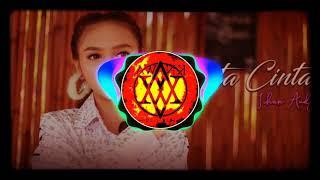 Download Mp3 Dj Derita Cinta Jihan Audy Terbaru 2020 New Remix