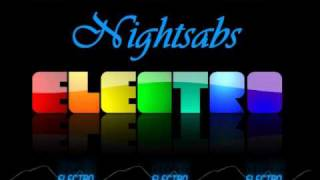 faithless insomnia electrical brothers bootleg rmx 2010 nightsabs cut version best version