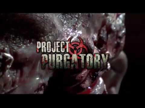 "Take Refuge - ""Project Purgatory"" - Full Free Maverick Movie!!"