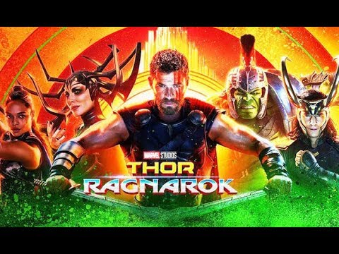 Thor: Ragnarok (English) tamil full movie hd 1080p blu-ray download torrent