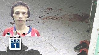 Bình Dương: Nghi phạm sát hại 3 người bị bắt