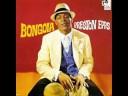 Preston Epps - Bongo rock