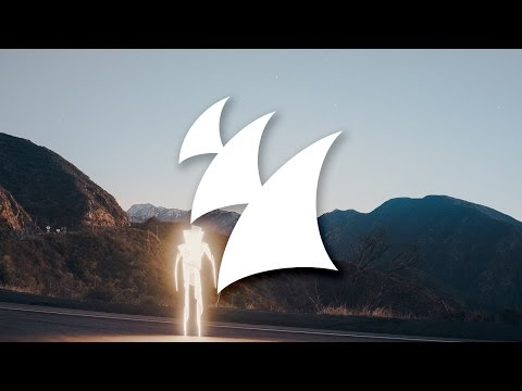 Gareth Emery feat. Lawson - Make It Happen
