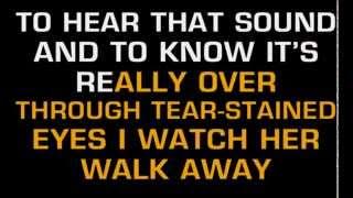 George Jones The Door Karaoke
