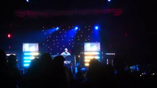 12-13-2011 Frequency Events Borgore Iphone.MOV