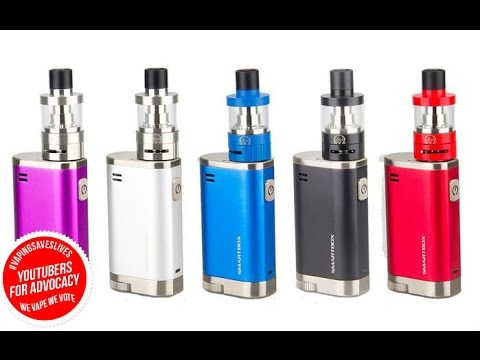 My Vapor Store is an online electronic cigarette superstore dedicated to providing customers with excellent customer service and quality products at great prices.