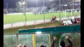Pisa-Parma 2-1