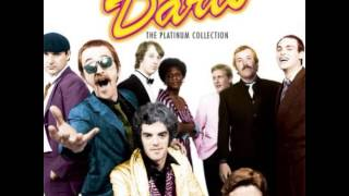 Darts-Cuckoo