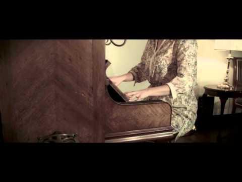 Valse De L' Eden  - Alessio - Musical Saw - Serrucho musical