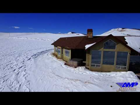 1500 Sweet Spring, Wolcott, Colorado 81655 by Aerial Media Productions