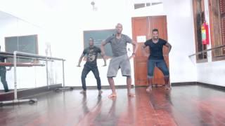 vuclip Angolan Boys part 3 to Serge Beynaud Kabableke #BeyondtheLightsContest