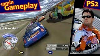 NASCAR Thunder 2004 ... (PS2)