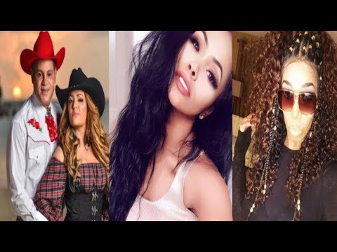 Sammy Sosa gets roasted by social media AGAIN+ Deelishis & New York Address plastic surgery rumors