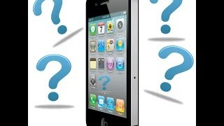 Как скинуть фотографии, картинки с компьютера на Айфон (iPhone)?