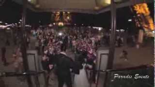 demande mariage frank sylvie