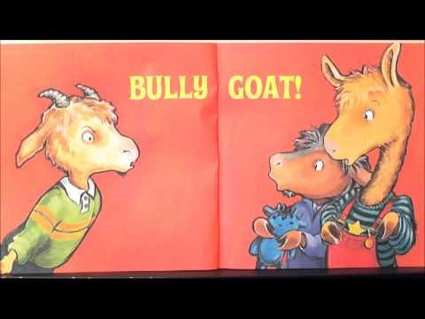 llama-llama-and-the-bully-goat