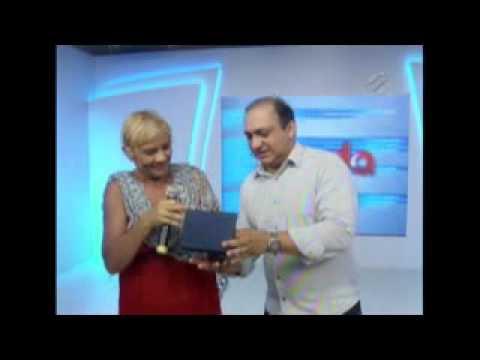 O emocionante vídeo de despedida de Beto Rêgo do Ronda - YouTube 860ffa64e7747