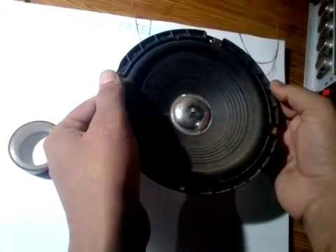 difference between speaker woofer and subwoofer youtubedifference between speaker woofer and subwoofer