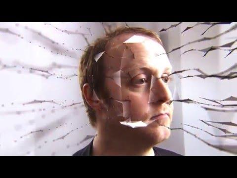 James McCartney - 'Unicorn' (Official Music Video)