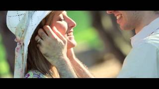 Julie & Cosimo Engagement Film Mariage by Assil Production Cameraman
