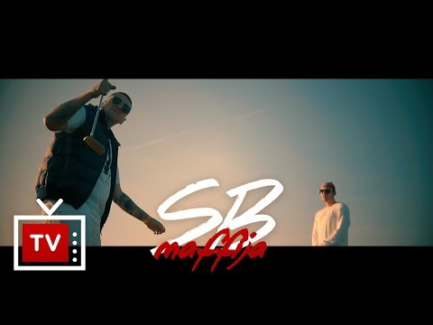 BIAŁAS & LANEK ft. SITEK - BIDA [official video]