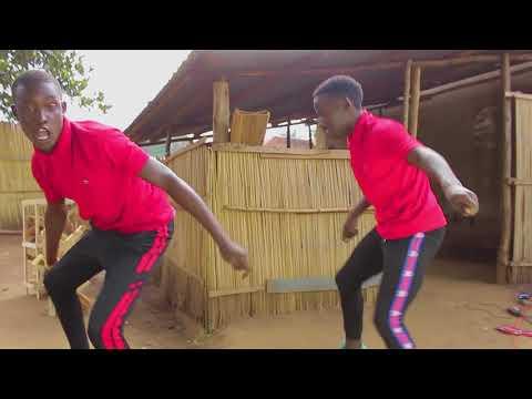 Kunya Kunya Official Video