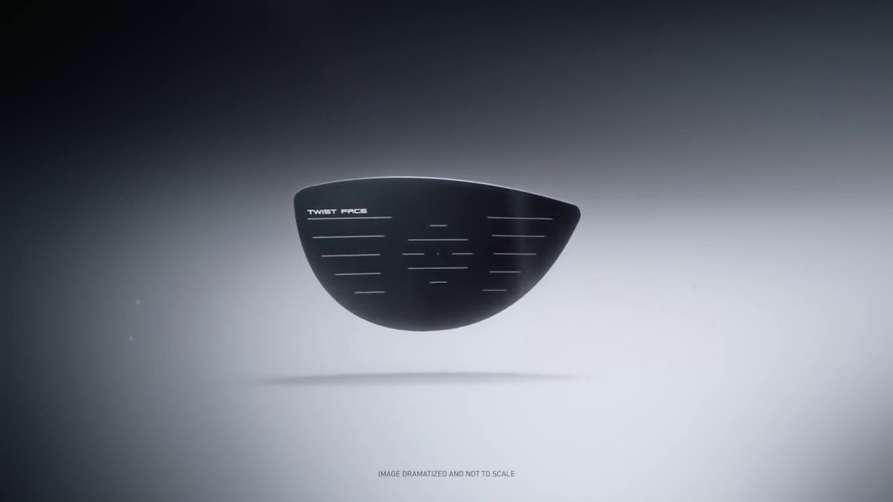 NEW TAYLORMADE M3   M4 DRIVER  e273901a39c