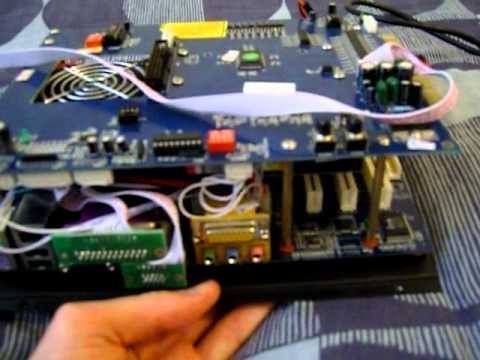 1000 games arcade pcb schematics for amplifiers