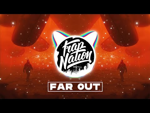 Far Out - Lost With You (feat. Ruby Chase)