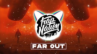 Descarca Far Out - Lost With You (feat. Ruby Chase)