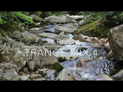 Uplifting Trance 004 [Myon, Ferry Corsten, Super8 & Tab, Norin, Soundprank]