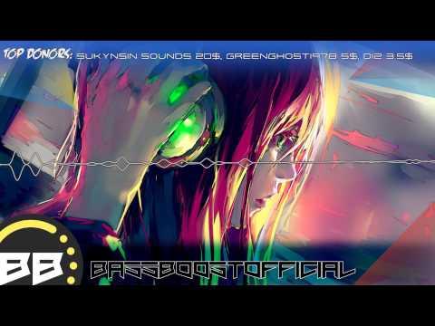 David Bulla - Highlife [Bass Boosted] (HD) {No Copyright}