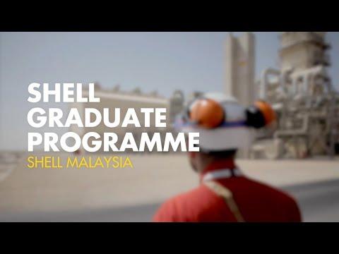 play tech rebate Graduate Programme - What it Offers