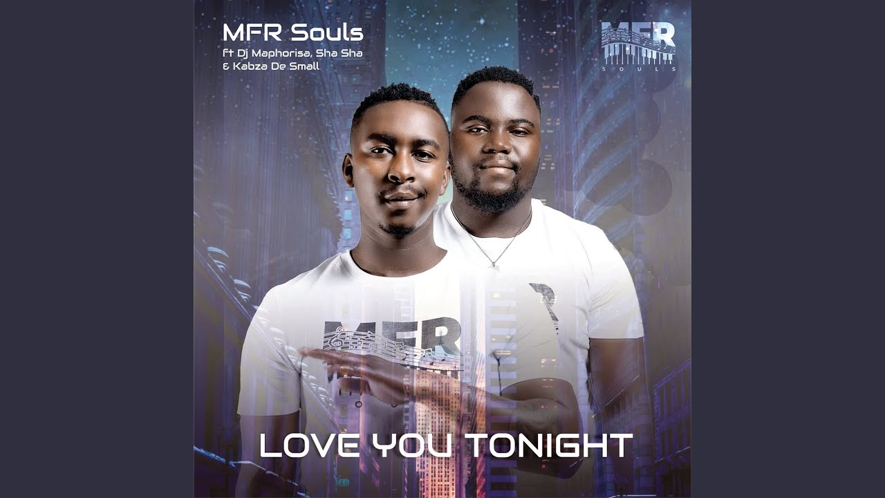 Mfr Love You Tonight Mp3 Download