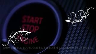 BMW E60 E90 E70 E70Lci E60Lci E90Lci E71 X5M M3 E92 M5 E60
