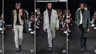 Alexander Wang   Fall 2019 Ready to Wear