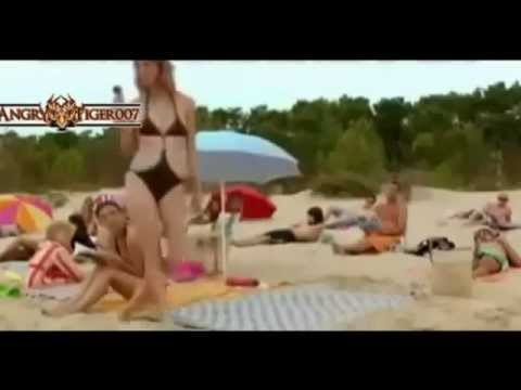 Funny Fails April 2015 Funny Videos Funny People  Compilation