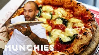 Download The Pizza Show: Naples, The Birthplace of Pizza Mp3 and Videos