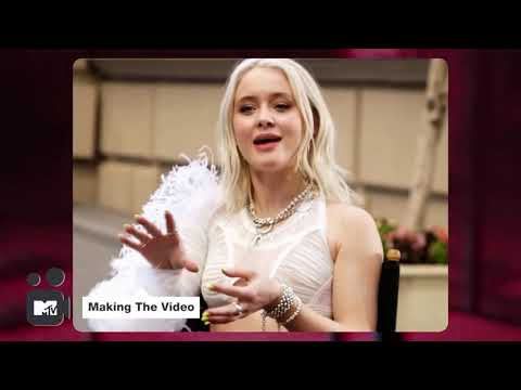 zara-larsson-|-don't-worry-bout-me-making-the-video-|-mtv-music.....