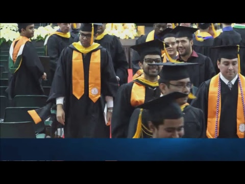 ut apply for graduation engineering