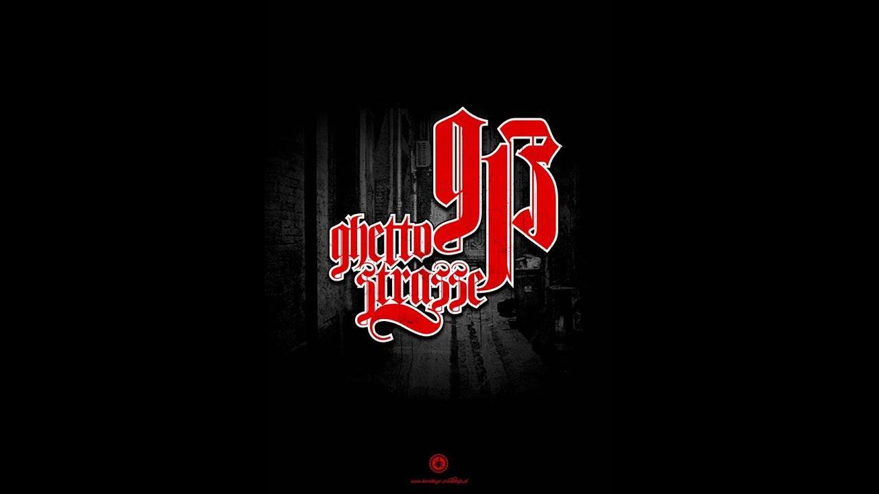 Download G13 - TRZYNASTE GHETTO