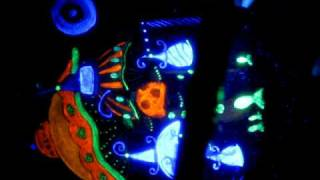 Майка Светящиеся грибы(, 2010-06-28T08:04:50.000Z)
