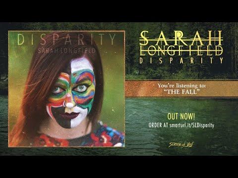 Sarah Longfield - The Fall
